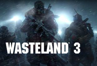 Wasteland Remastered: ecco la data di uscita