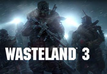 Wasteland 3: Ecco la data di uscita ufficiale