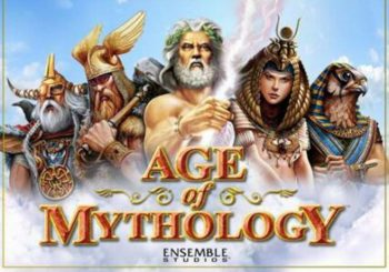 Age of Mythology pronto a tornare?