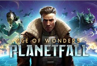 Age of Wonders: Planetfall si mostra all'E3