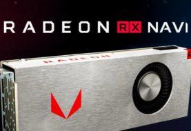 AMD Radeon RX 5700 XT meglio di GeForce RTX 2070