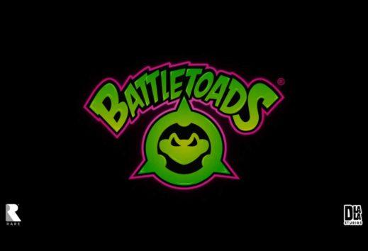 Battletoads: esclusiva Xbox annunciata all'E3 2019