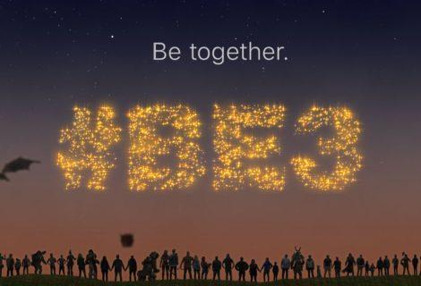 E3 2019: Recap conferenza Bethesda