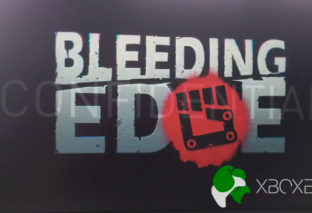 Bleeding Edge: un leak anticipa l'annuncio E3