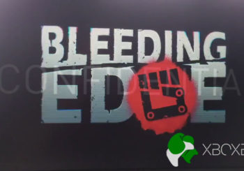 Bleeding Edge: annunciata la data di lancio!