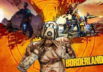Borderlands 2: Guida alle nuove armi leggendarie