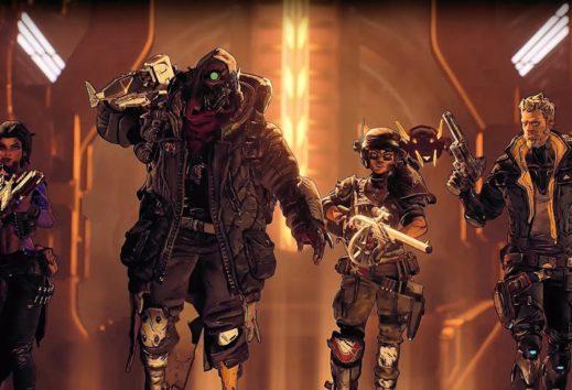 Borderlands 3 - I problemi te li risolve Steam!