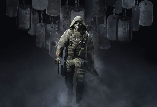 E3 2019: Ghost Recon Breakpoint - Provato