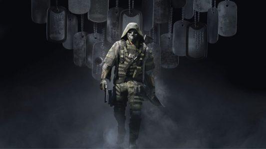 E3 2019: Ghost Recon Breakpoint – Provato