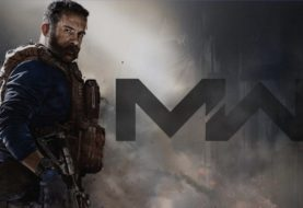 Call of Duty: Modern Warfare: No alle casse premio