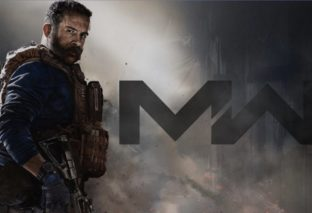 Modern Warfare, multigiocatore con server dedicati