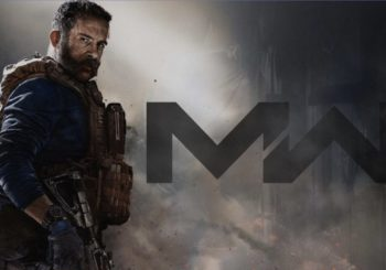 Gameplay Call of Duty: Modern Warfare in arrivo?