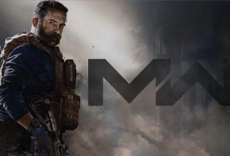 CoD: Modern Warfare - Provato - Gamescom 2019