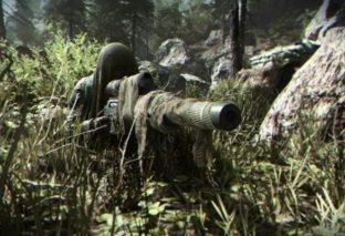 Call of Duty 2020: un'ambientazione inedita?