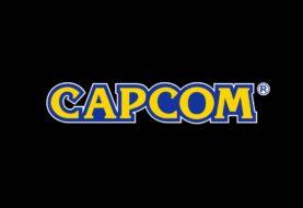 Capcom e Itsuno a lavoro su un nuovo titolo