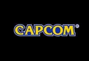 Capcom: Molti titoli importanti entro Marzo 2021