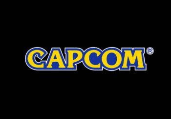 Capcom: nuova annata da record