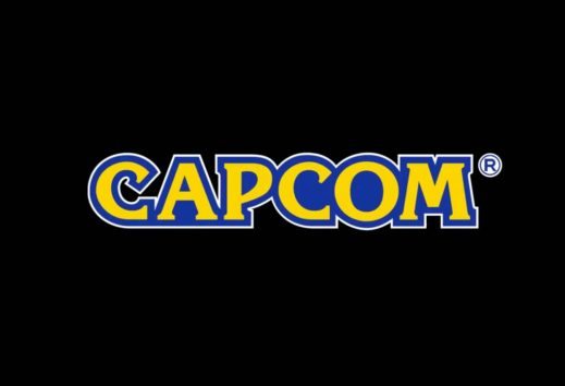Capcom Home Arcade disponibile da oggi