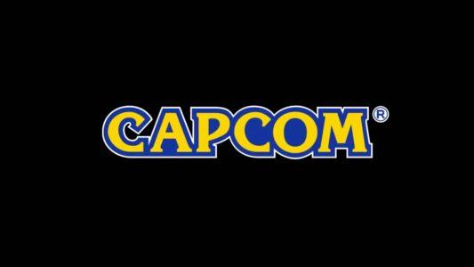 Capcom piani E3 2019