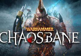 Warhammer: Chaosbane - Recensione