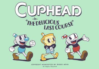 Cuphead: DLC rimandato al 2021