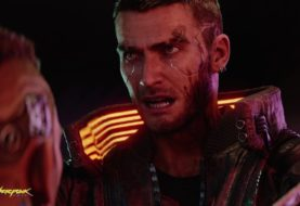 Cyberpunk 2077, CD Projekt Red rischia cause legali