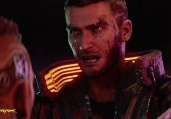 Cyberpunk 2077: svelate le motivazioni del posticipo?