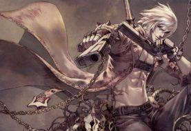 Devil May Cry: Hideaki Itsuno si confessa
