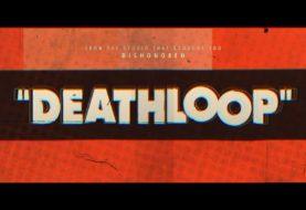 Annunciato Deathloop, nuova IP di Arkane Studios