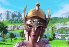 Immortals: Fenyx Rising, leak svelano la data?