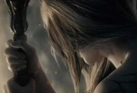 Elden Ring: la collaborazione ispira FromSoftware