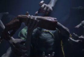 Elden Ring: il gameplay è costruito sul mondo di gioco