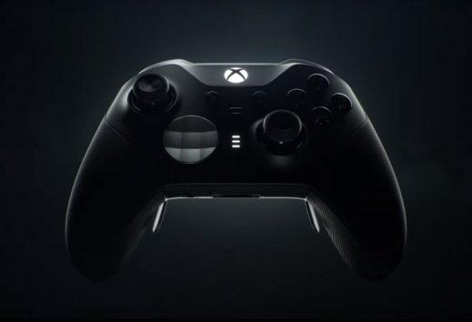 Xbox Series X supporterà Steam ed Epic Store?