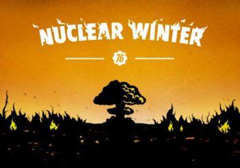 Fallout: annunciata la serie TV