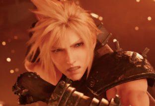 Final Fantasy VII Remake, quanti episodi? Square non lo sa