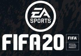 FIFA 20: nuove informazioni su VOLTA FOOTBALL