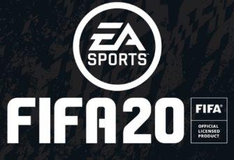FIFA 20: Dal 3 Marzo arriva la Copa Libertadores