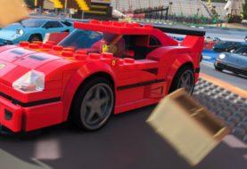 Forza Horizon 4 LEGO Speed Champions - Recensione