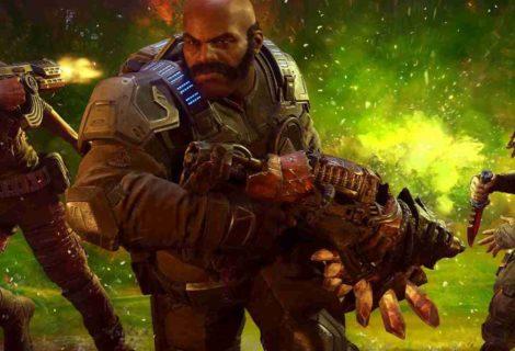 E3 2019: Gears 5 - Provata la modalità Escape