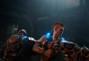 Gears 5: online nuovo gameplay