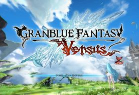Granblue Fantasy: Versus arriva in occidente