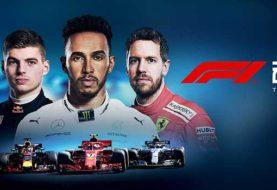 F1 2019 supporta DLSS e FidelityFX