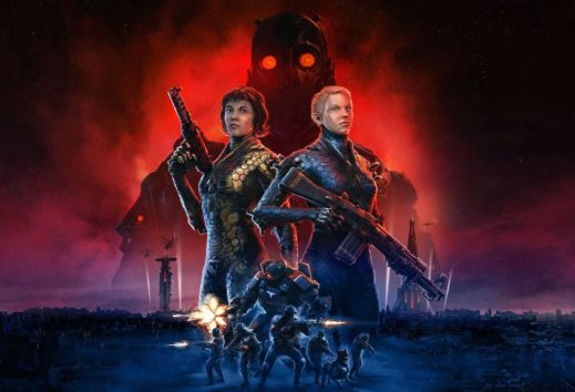 Wolfenstein: Youngblood: i benefici della co-op