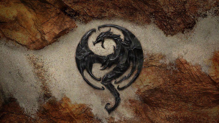 The Elder Scrolls Online: Elsweyr - Recensione