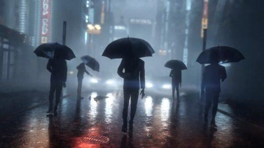 E3 2019: Ghostwire Tokyo – il nuovo viaggio di Mikami