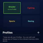 Razer Raiju Ultimate