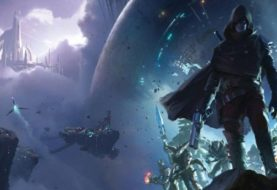Destiny 2 gratis al lancio della nuova espansione Shadowkeep?