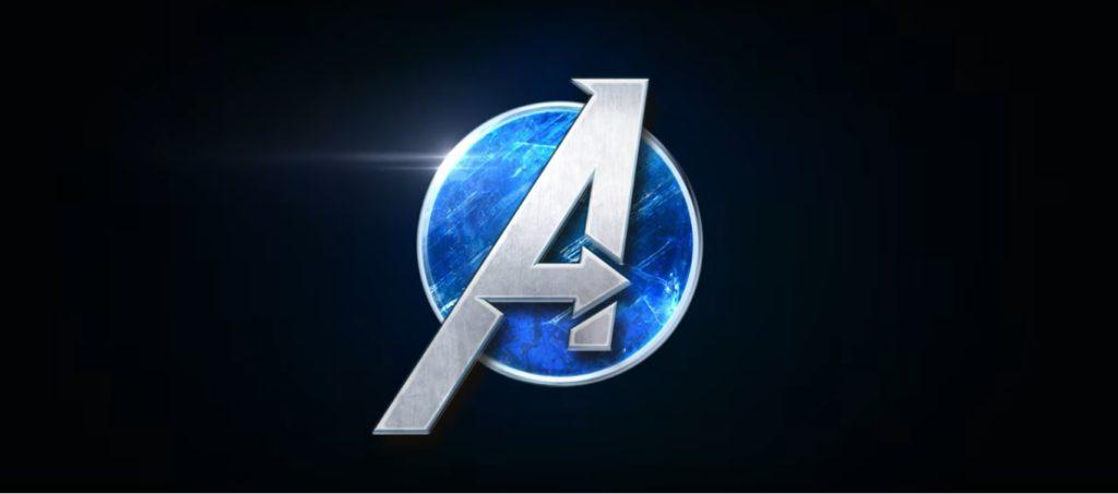 Marvel's Avengers trofei