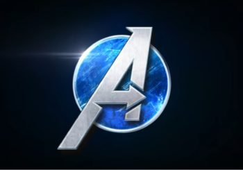 Marvel's Avengers: nuovo War Table e data della beta