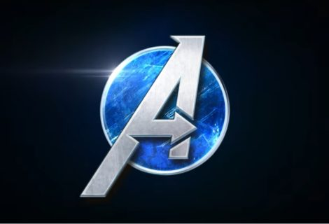 Marvel's Avengers - Lista trofei